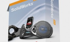 SolidWorks Box set