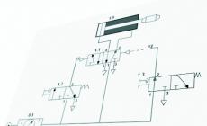 circuitoNeumatico