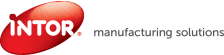 INTOR Manufacturing Solutions